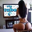 vip tube