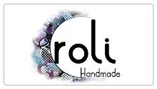 Roli Handmade