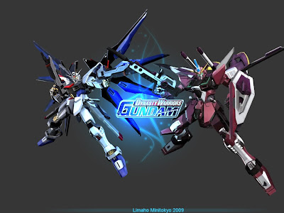 gundam 00 wallpaper. gundam wallpapers. gundam