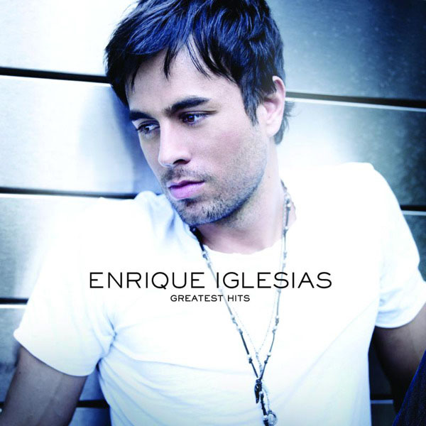 Download Enrique Iglesias - Do You Know? (The Ping Pong Song) MP3 Música