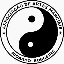 Associação de Artes Marciais Ricardo Sobreira