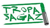 Tropa SagaZ
