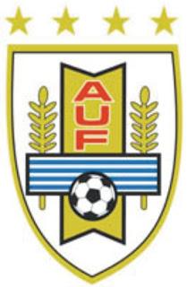 Asociación Uruguaya de Futbol