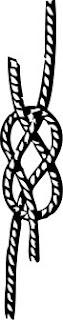 carrick knot