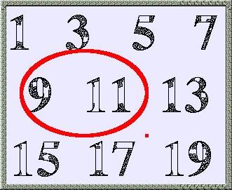 number 16 symbolism