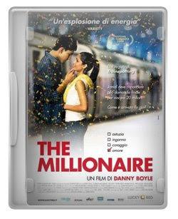 Quem Quer Ser Milionário?