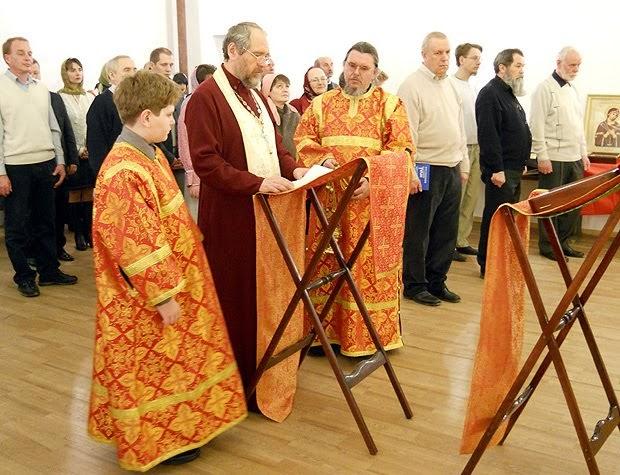 Православный психолог в москве при храме