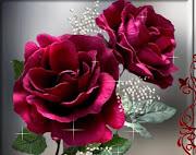 Rosas Azules : Lorena Pacheco : Ebook Tour rosas azules