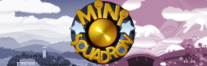 MiniSquadron