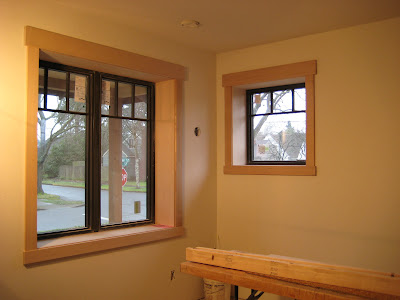 Similiar Wood Window Trim Ideas Keywords