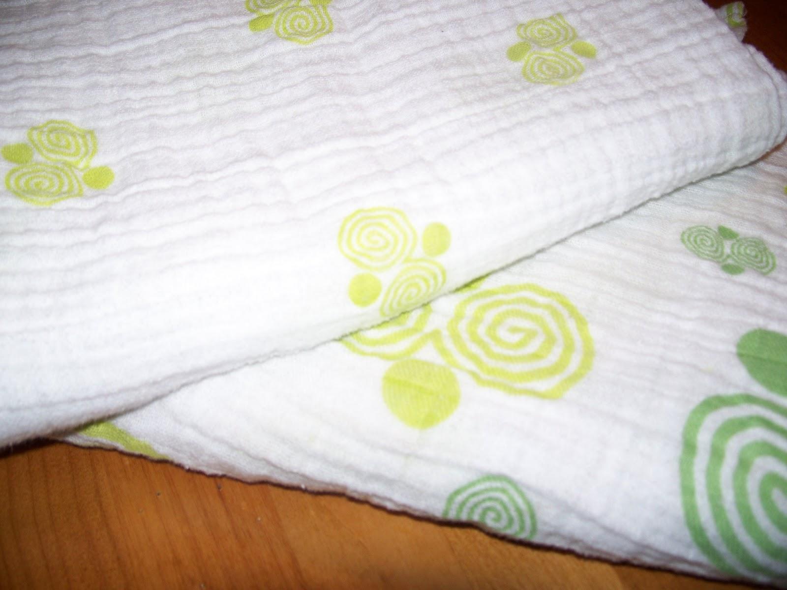 Cotton Muslin Blankets For Adults Bikini Babe
