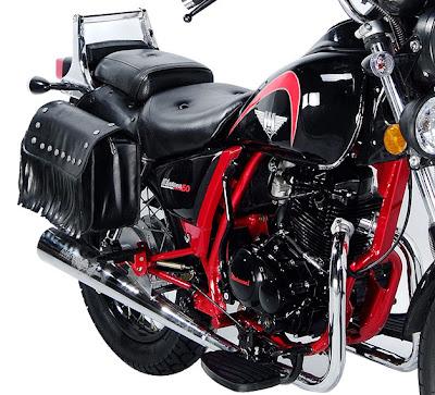 Kawasaki Argentina Pagina Oficial