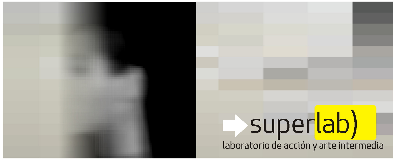 A-lab. laboratorio de accion y arte intermedia