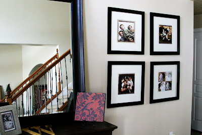 Home Decor | How to Decorate Your with Pictures