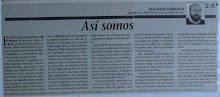 1996 ALICANTE