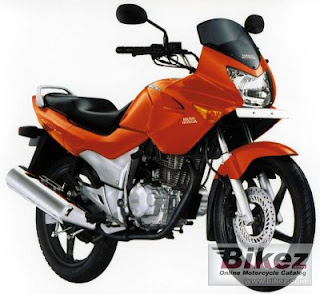 Hero Honda Motors Ltd Makes Half The Two Wheelers In Country Is Worlds No1 Wheeler Manufacturing Company Having Trust Of More