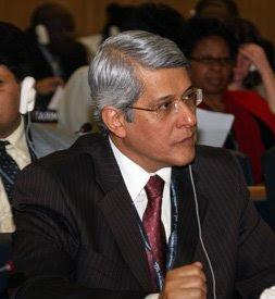 Ban-Asbestos-India: India opposes putting asbestos in hazardous list