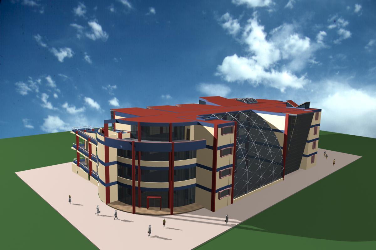 Facultad de arquitectura planos hd 1080p 4k foto for Inscripciones facultad de arquitectura