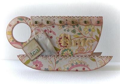 Convite pra chá de bebe, cozinha tec... 1sep2009PeetR