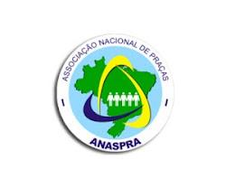 Associação de Cabos e Soldados do RN, Filiada a ANASPRA.