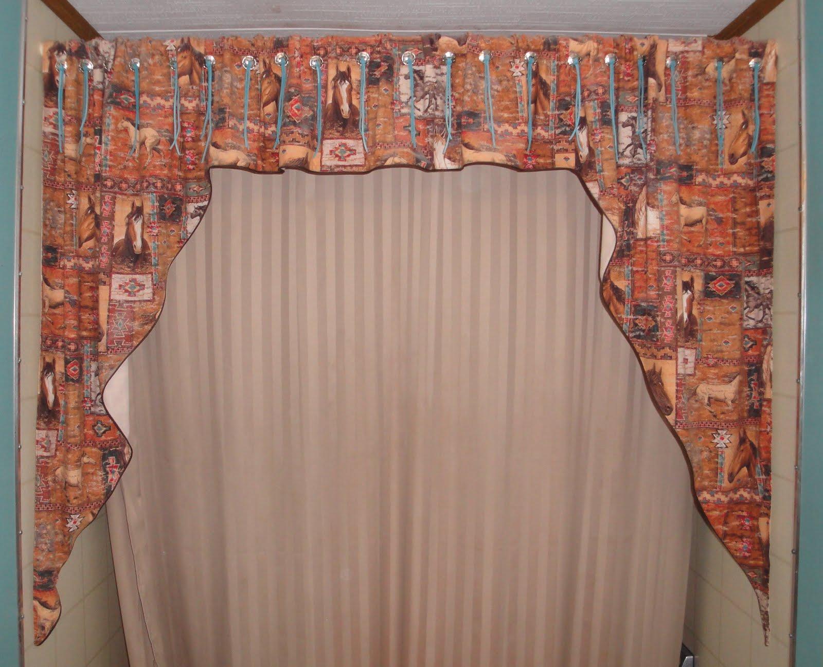 Helpful Tips From Indizona: Handmade Home Decor