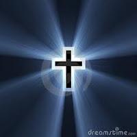 La Salvacion en la Cruz de Cristo