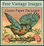 Green Paper Freebies