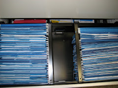 Files To Be Scanned