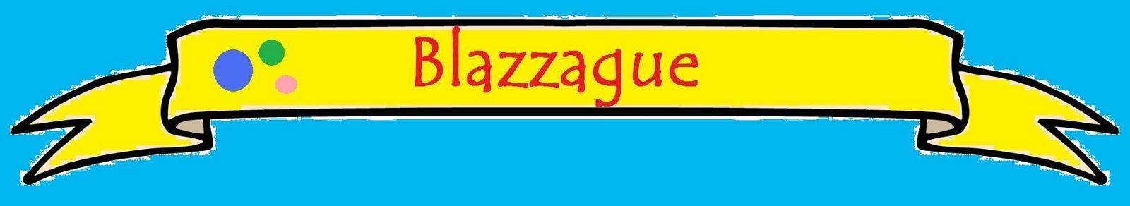 Blazzague