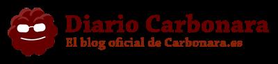 Diario Carbonara