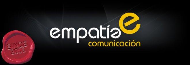EMPATÍA COMUNICACIÓN