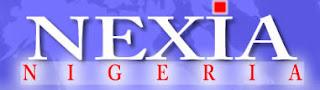 http://4.bp.blogspot.com/_4mPZAgUwdFg/TTr5NW7OczI/AAAAAAAAAJw/HbK-Pde_Ruc/s320/nexia_banner.jpg
