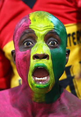 Africa World Cup 2010, Festival, Sensational, Soccer, Sports