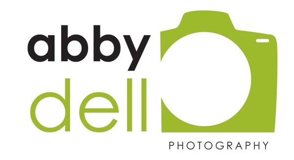 abbydell photography
