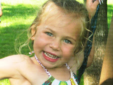 Reese 5 years