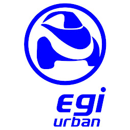 Logo egi urban