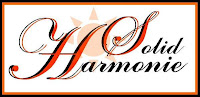 Choir Solid Harmonie