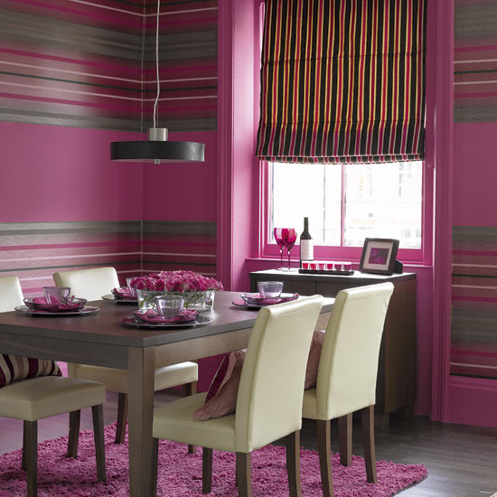 Outstanding Purple Dining Room 550 x 550 · 62 kB · jpeg
