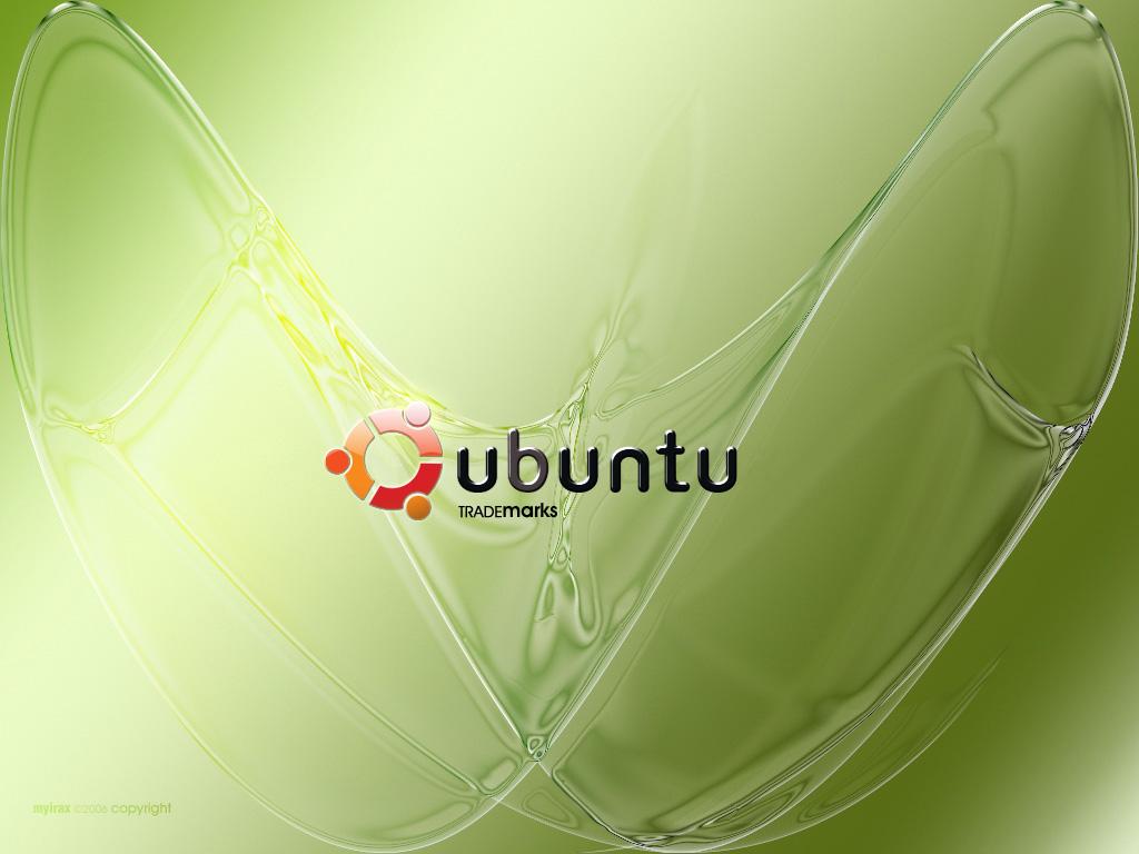 http://4.bp.blogspot.com/_4n-LqfuTEa0/S69Xk87HZSI/AAAAAAAAA40/mPy3H9tv1YU/s1600/4ac98d11d3f2c1024x768-green-ubuntu-linux-wallpaper.jpg