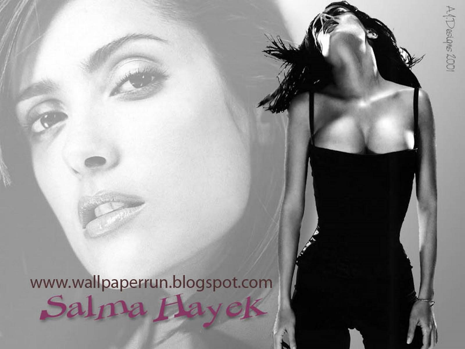 http://4.bp.blogspot.com/_4n-LqfuTEa0/TBmbyFWogaI/AAAAAAAAA8Y/pHRr7iyFJn4/s1600/Salma+Hayek_00Rb_1+%287%29.jpg