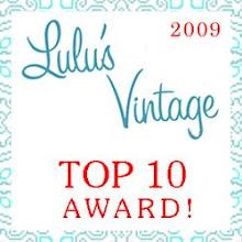 Winner 2009!