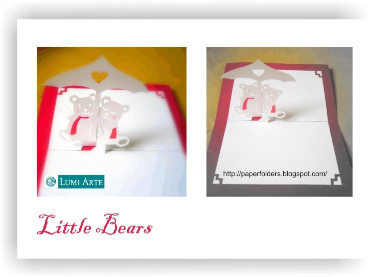 [Little+bears+kirigami.jpg]