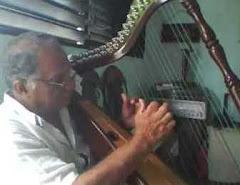 Omar Moreno Gil