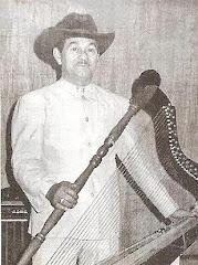 José Romero Bello