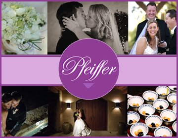 Pfeiffer Event Planning