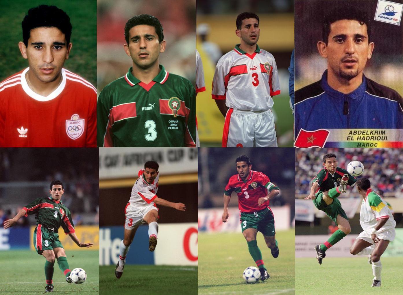 بعض الصورالمنتخب المغربي AEH009