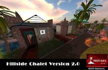 Visit Hillside Chalet-click image