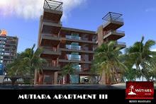 visit Mutiara Beach Apartment-click  image