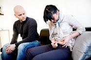 Artikkel om vårt 3. IVF-forsøk