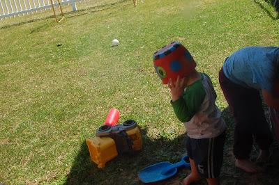 buckethead2